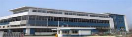 HI-TECH HONG KONG Technology Shareholding Co., Ltd.