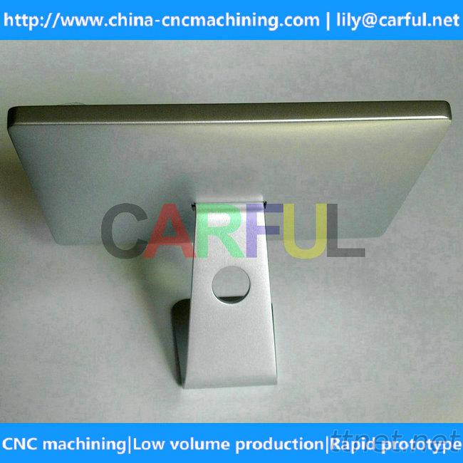 Shenzhen CARFUL Precision Manufacturing Co., Ltd.