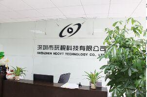 HDCVT Technology Co., Ltd