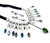 jewellry sets http://www.artnina.com