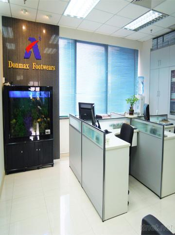 Guangzhou Donmax Enterprises Ltd,.