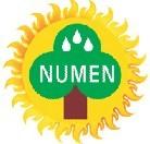 Hongkong Green Numen Electronics Co., Ltd