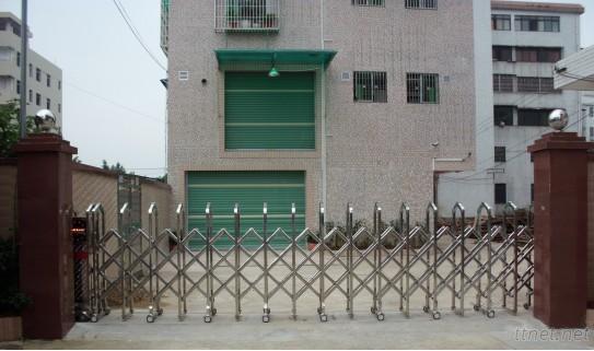 Meixian King Dragon Bags & Plastic Goods Factory