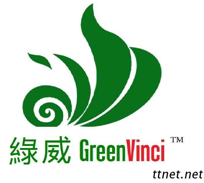 Foshan GreenVinci Biotech Co.,Ltd
