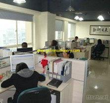 Ganzhou Gelin Mining Machinery Company Limited
