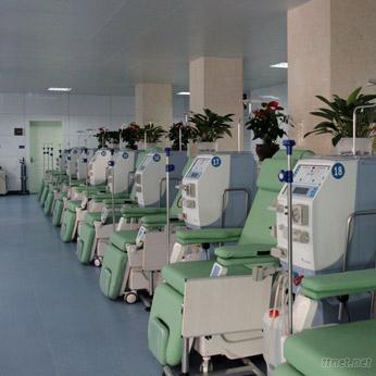 NanNing Passion Medical Equipment Co.,Ltd