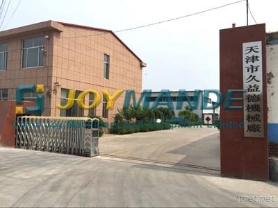 Tianjin Joy Machinery And Equipment Co.,Ltd