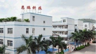 Shen Zhen Anpan Technology Co.Ltd.