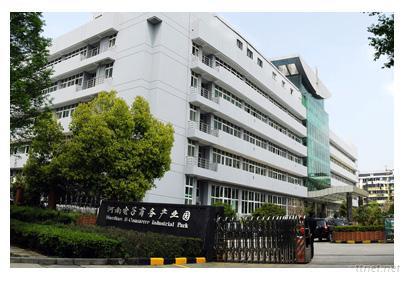 Zhengzhou Kinoka Import And Export Co., Ltd
