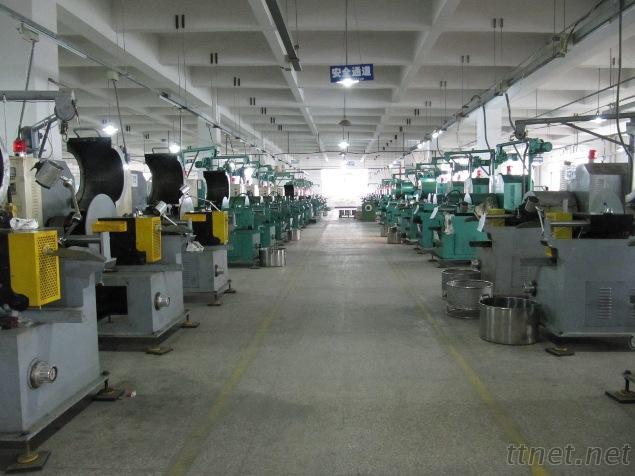 Kaiphone Technology Co., Ltd.
