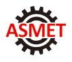 ASA Enterprise Co.Ltd