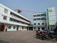 Foshan Nanhai Hengwei Mould Co.,Ltd
