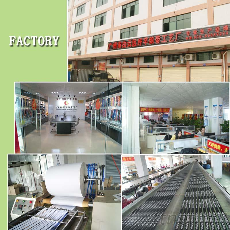 Guangzhou Qianqian Textile Craft Factory
