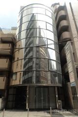 Asahi Yoko Co., Ltd.