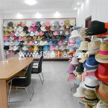 Cixi Xintao Hat Co., Ltd.