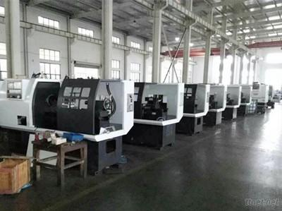 Qingdao Cinderella Industry &Trade co., LTD