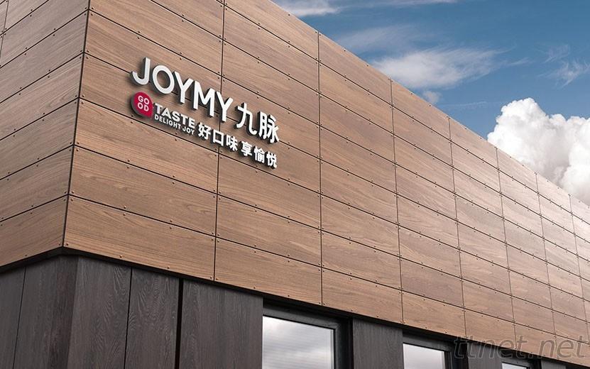 Shenzhen Joymy Technology Co., Ltd
