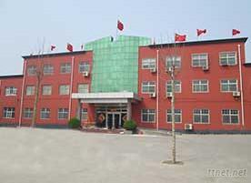 Xingji Fur Ltd