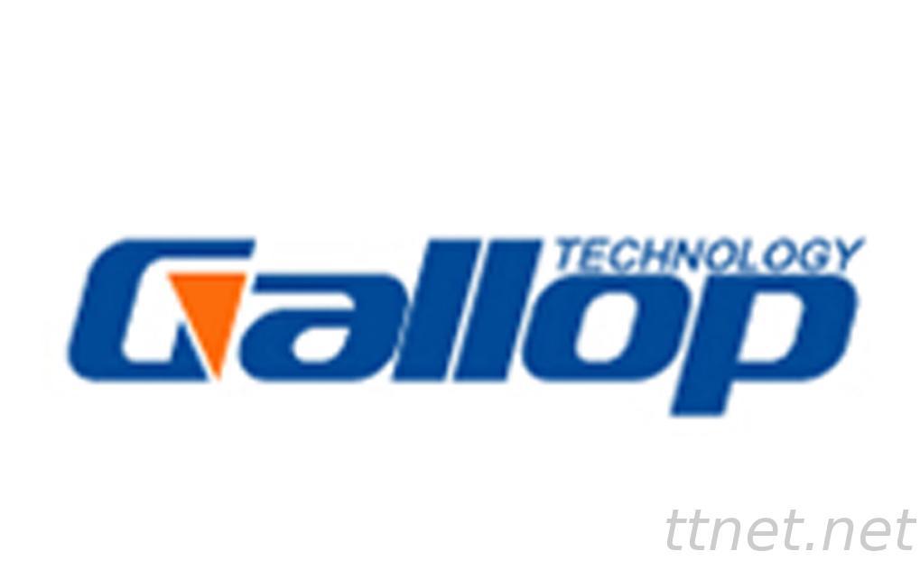 Gallop Technology Co., Ltd.