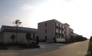 Yangzhou Toptek Power Co., Ltd