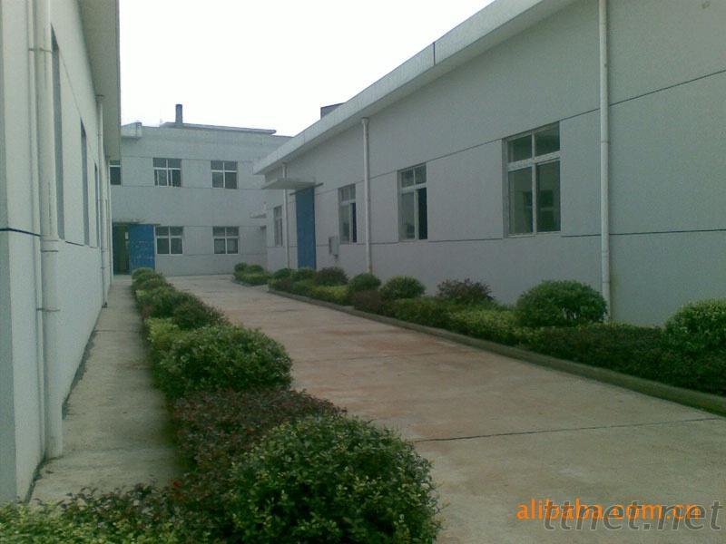 Zhongtai Hardware Tools Co.,Ltd