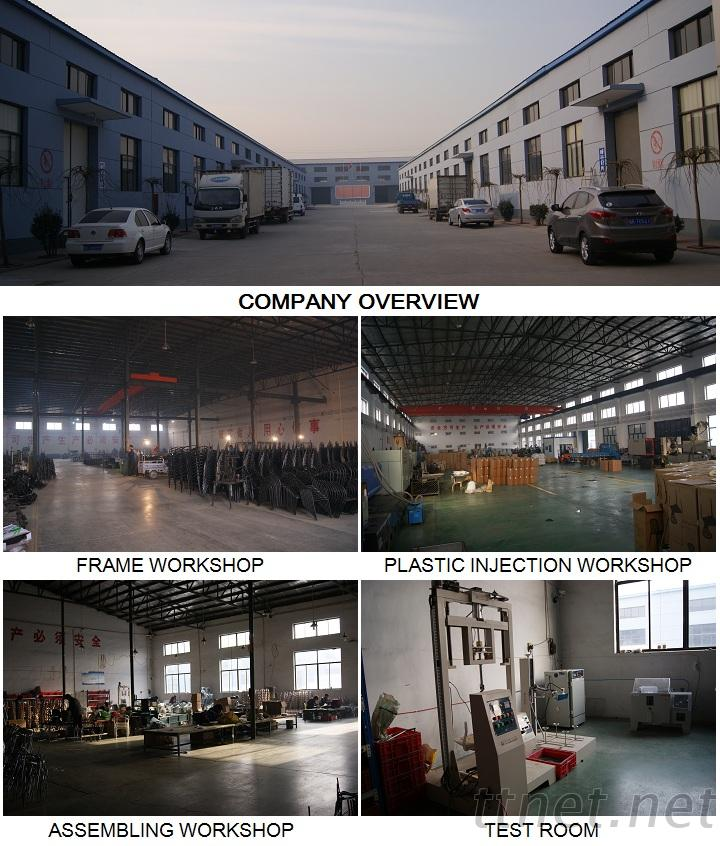Lichang Furniture Selling Co., Ltd