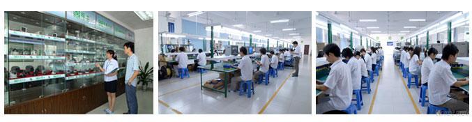 Shenzhen Kowann Technology Co., Ltd.