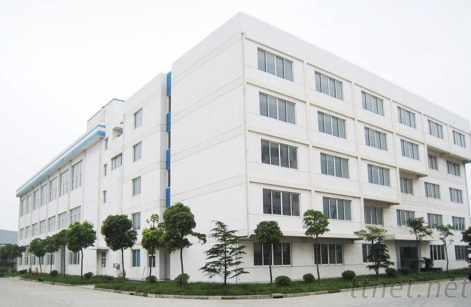 Zhejiang Fengyu Hardware Co., Limited