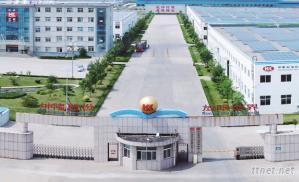 Shandong Shouguang Kunlong Petroleum Machinery Co., Ltd.