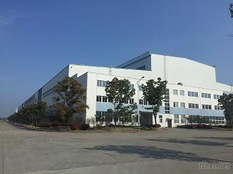 Shanghai Shihang Copper Nickel Pipe Fitting Co., Ltd.