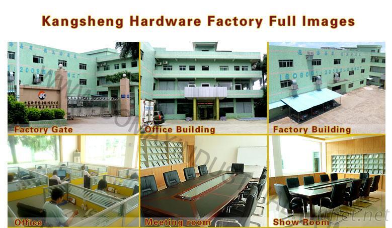 Kangsheng Hardware Co., Ltd