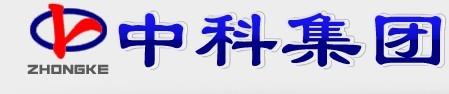 Chongqing Zhongke Filter Plant Manufacture Co., Lt