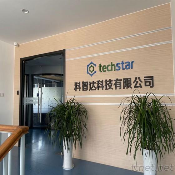 Wuxi Techstar Technology Co., Ltd.