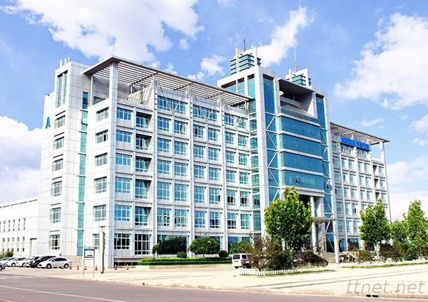 Dongying Long Bin Industry And Trade Co., Ltd.