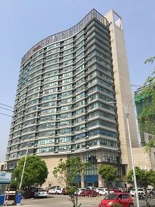 Xinchang County Unique Trading Co., Ltd.