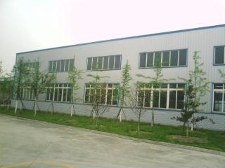 Zhengzhou Ld Diamond Products Co., Ltd