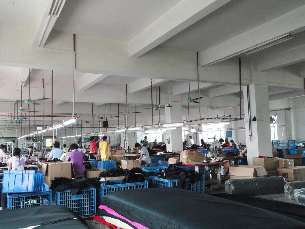 Bestoem Gifts (Dongguan) Co., Ltd.