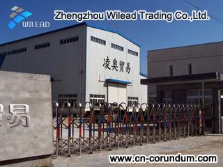 Zhengzhou Wilead Trading Co., Ltd