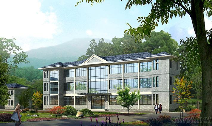 Hangzhou Hengxing Activated Carbon Co., Ltd.