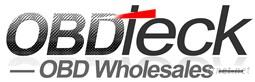 OBDteck Electronics Co., Ltd