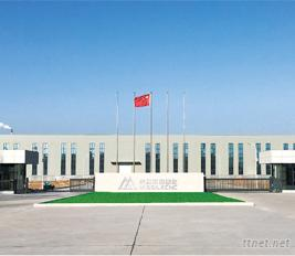 Jinan Missile CNC Equipment Co., Ltd