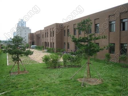 Shenyang Baotong Door Co., Ltd.