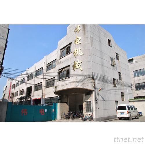Great Electrics Machine Co.,Ltd