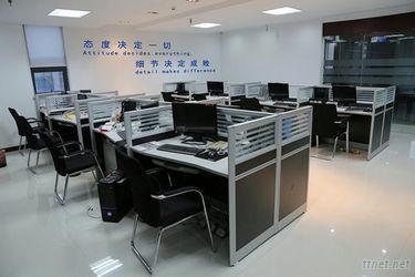 Jiangsu ZRD Bearing Co., Ltd