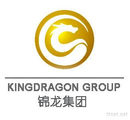 Shandong Kingdragon Group Co., Limited
