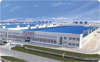 Nantong Vasia Imp & Exp Co., Ltd.