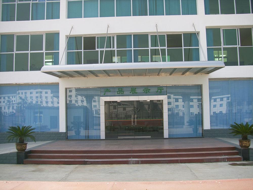 Foshan Ala-X Co., Ltd