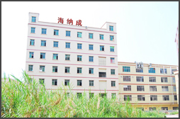 Shenzhen Hnc Precison Metal Co.,Ltd