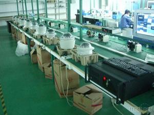 Doroad Tech Company Ltd.
