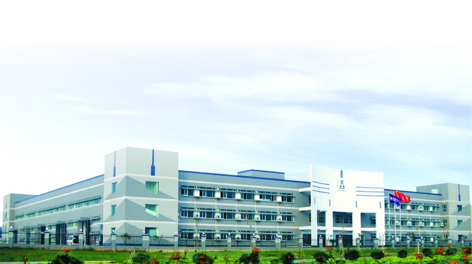 Guangdong Honny Power-Tech Co., Ltd